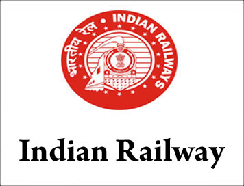 https://rrbexamportal.com/sites/default/files/Indian-Railways.jpg