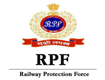 RRB RPF Constables Recruitment 2018 - PHYSICAL EFFICIENCY
