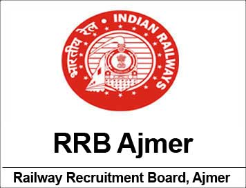 Paper) R R B  Ajmer : A S M Exam , 2009 Solved Paper | RRB