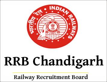 https://rrbexamportal.com/sites/default/files/RRB-Chandigarh-LOGO.jpg