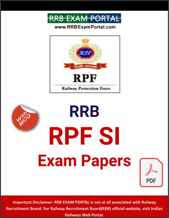 RRB-EBook-NTPC-Exams-Papers