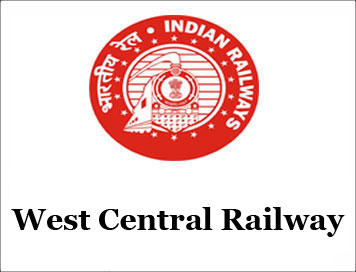 West Central Railway (WCR) | RRB EXAM PORTAL - Railway Jobs, NTPC, ALP, ASM  Exam Community