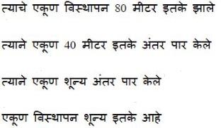 rrb mock test in marathi