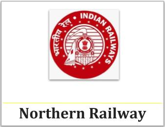 Notification) Northern Railway : Apprentice Recruitment-2018 | RRB EXAM  PORTAL - Railway Jobs, NTPC, ALP, ASM Exam Community